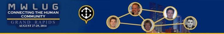 MWLUG 2014 Banner