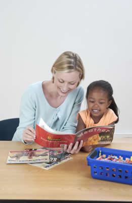 teacher-girl-reading.jpg