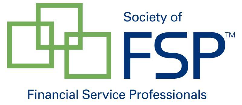 2012 SFSP Logo