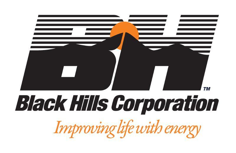 BH Corp