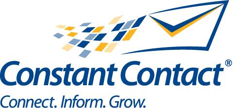 CTCT logo