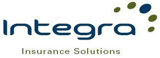 Integra Insurance