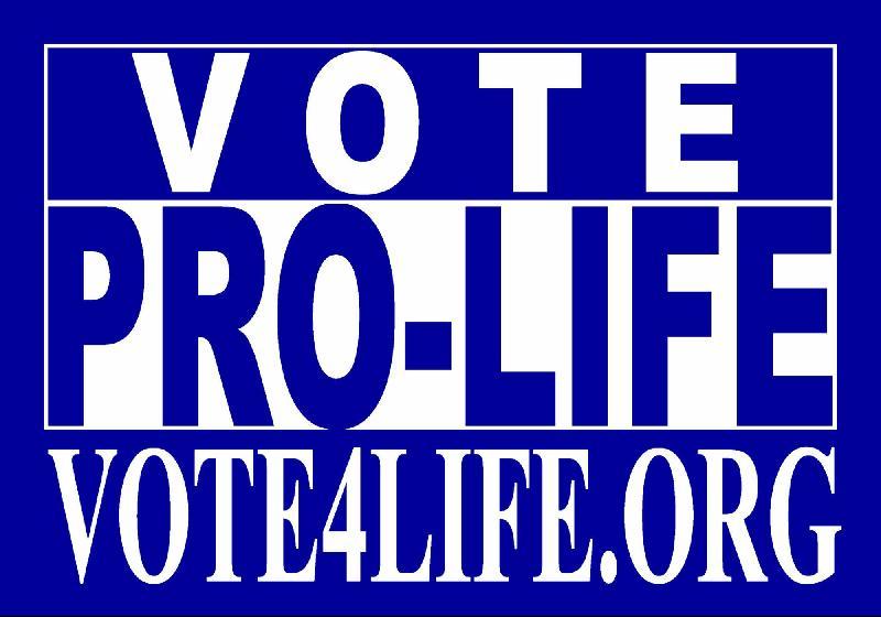 vote4life.org