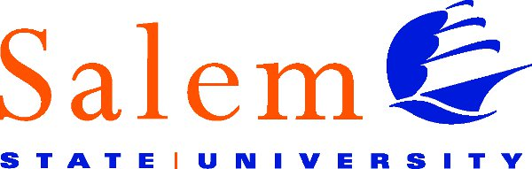 Salem State Logo
