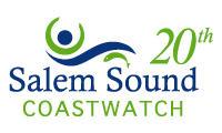 SSCW 20th Anniversary Logo