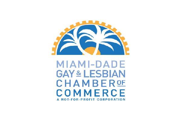 MDGLCC New Logo