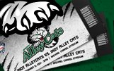 Alley Cats Tickets