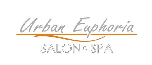 Urban Euphoria Salon Spa