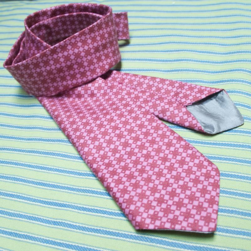 oliver tie