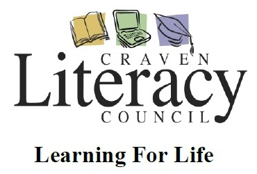 CLC -- Learning for Life