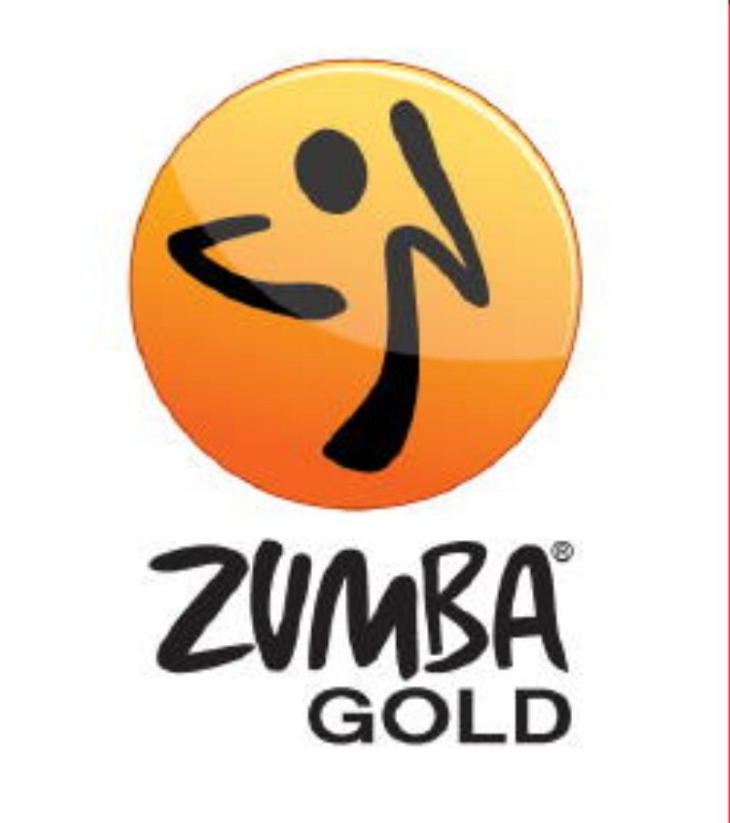 Zumba formula