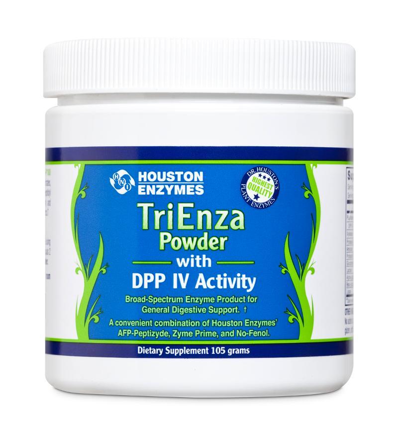 TriEnza Powder