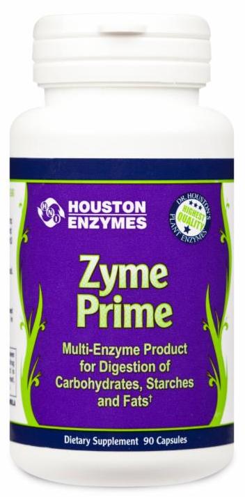 Zyme Prime