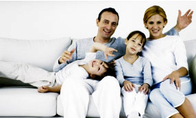white-couch-family.jpg