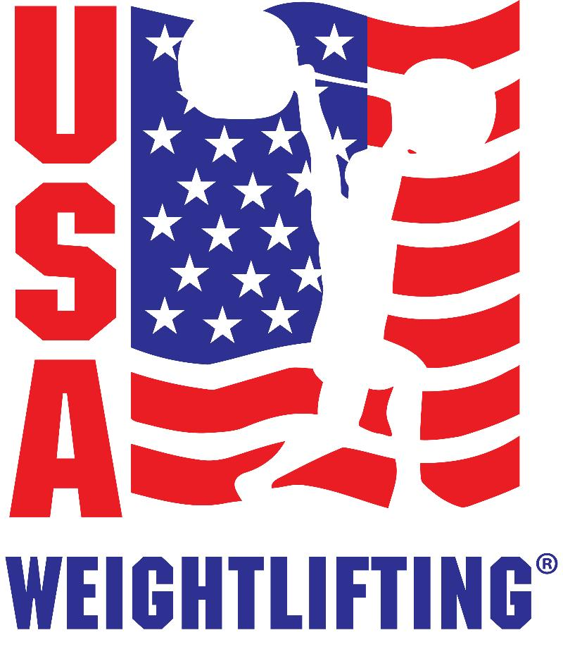 Usa Weightlifting Level 1 Sports Performance Coach Certification