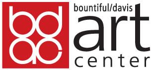 Bountiful Davis Logo