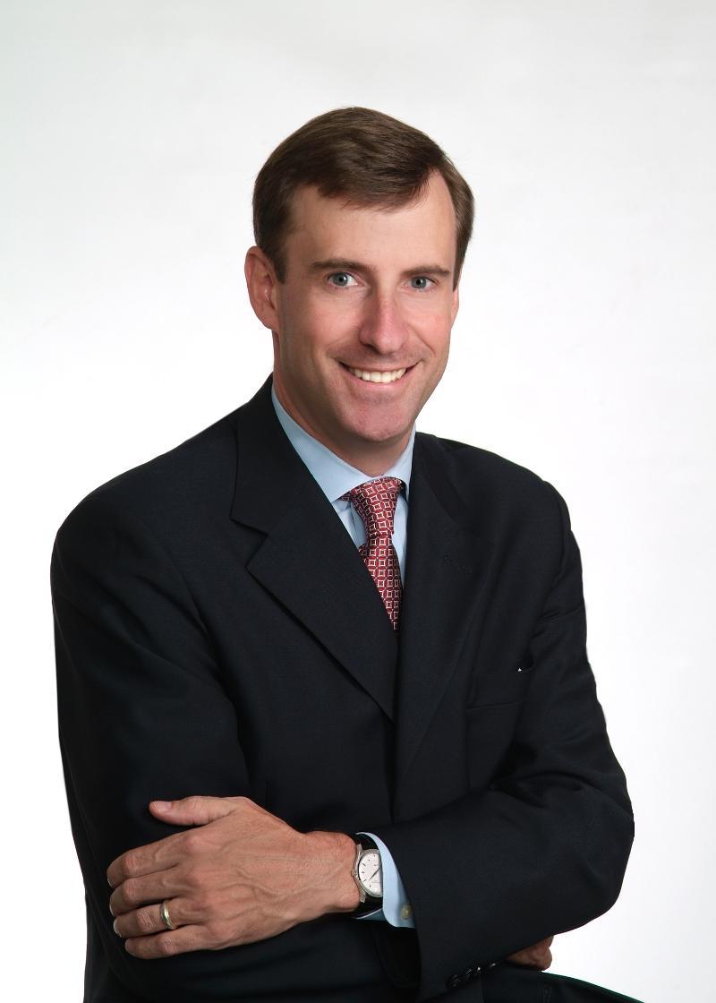 Clayton Mowry