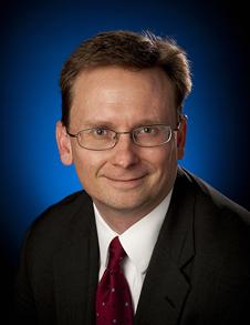 David Radzanowski