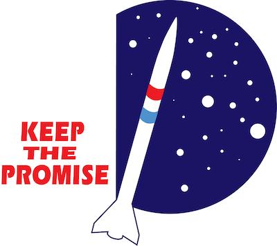Keep the Promise