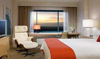 NS12 Hotel