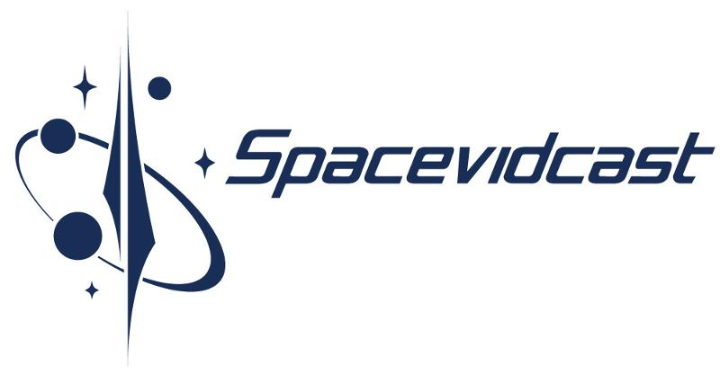 Spacevidcast