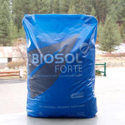 Biosol January Pic