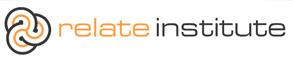 Logo Relate