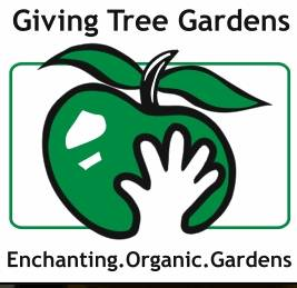 Giving Tree Gardens