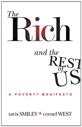 The Rich and the Rest