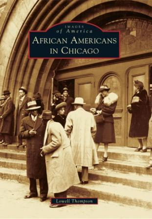 AfricanAmericansInChicago2