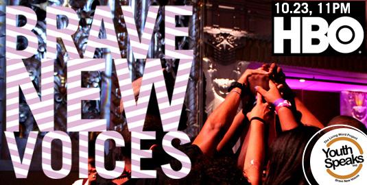 BraveNewVoices2011
