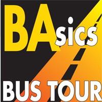 Bus Tour logo small