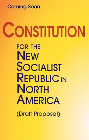 ConstitutionNSRNA