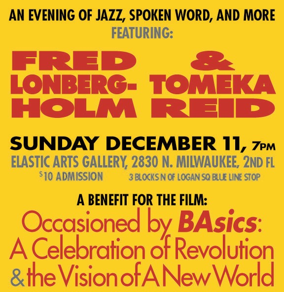 Dec 11 Flyer