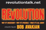 Rev Talk