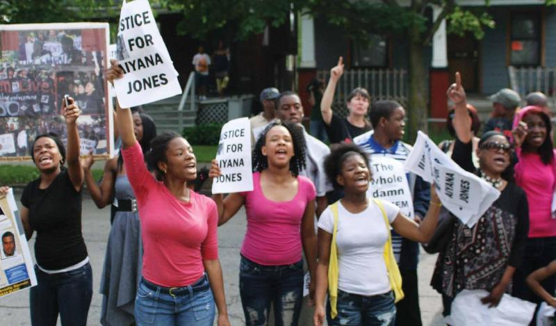 Aiyanna Protest - Detroit.jpg