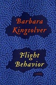 flight behavior crop