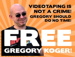 free Gregory