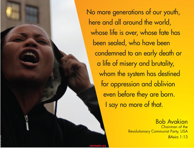 quote No More Generations-eng