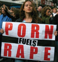 PornFuelsRape