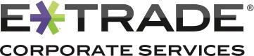 E*TRADE Corporate Services