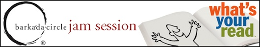 jam session banner-small