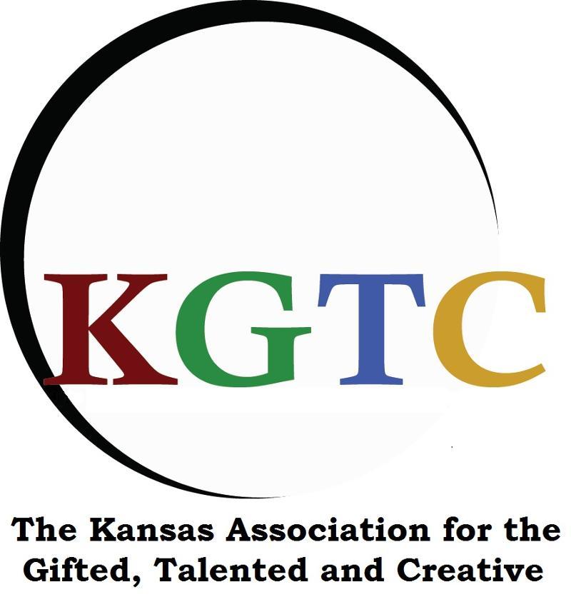 2011 KGTC Logo