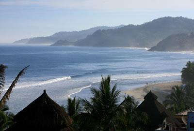 Hamara Beach
