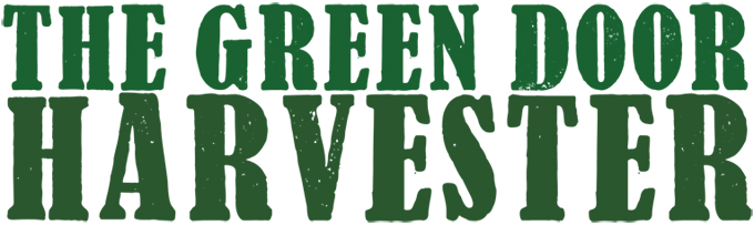 Green Door Harvester