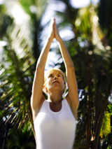 outdoor-yoga-woman.jpg