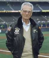 jerry coleman 1