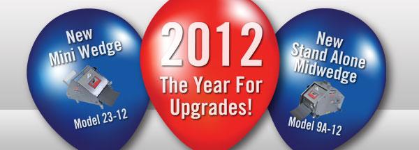 used beta 900 flour tortilla machine 2012 upgrades trade shows