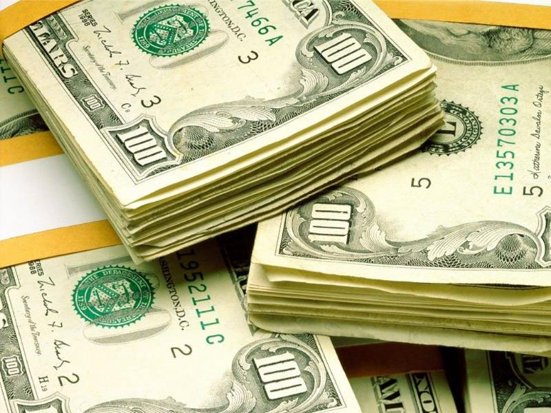 Apply Commercial Loans Blog