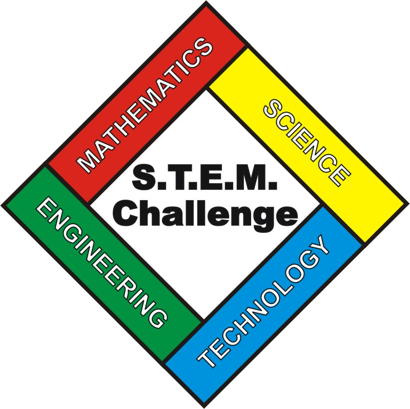 What Is A Stem School Ohio: STEM Robotics Challenge